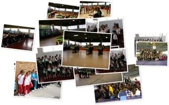 Ver Trofeo Loreto Sevilla 2011
